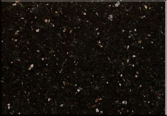 South Indian Granite